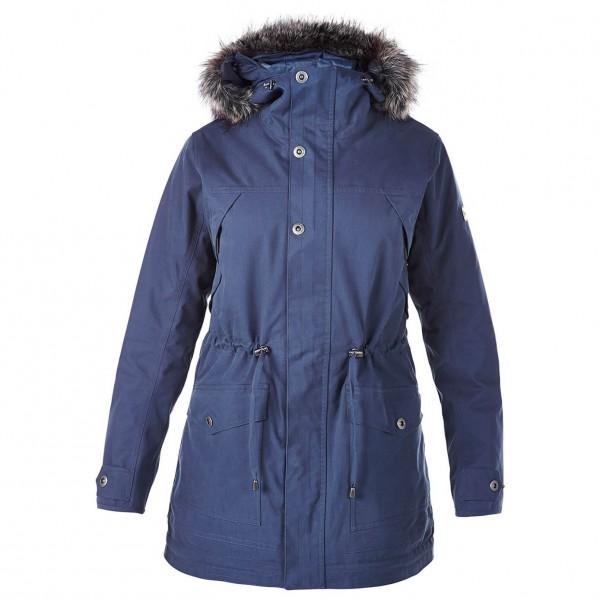 Berghaus - Women's Ancroft Parka - Coat