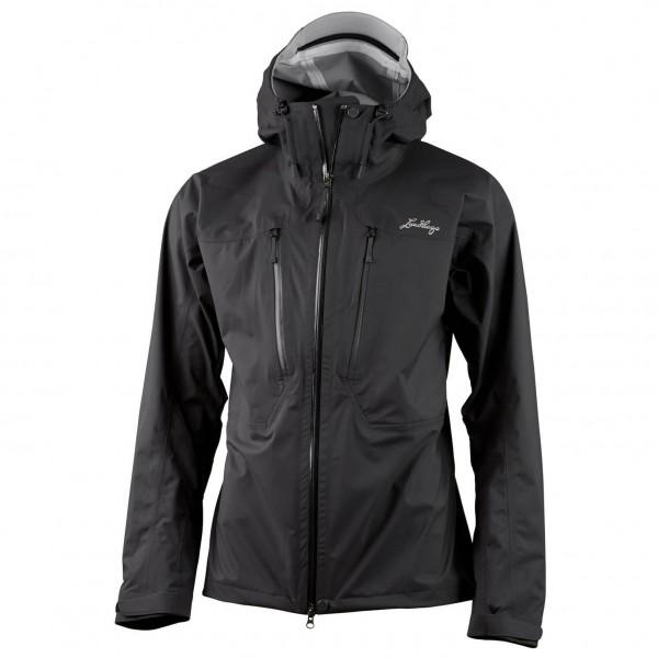 Lundhags - Women's Salpe Jacket - Veste hardshell