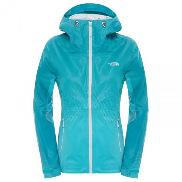 The North Face - Women's Fuseform Dot Matrix Jacket