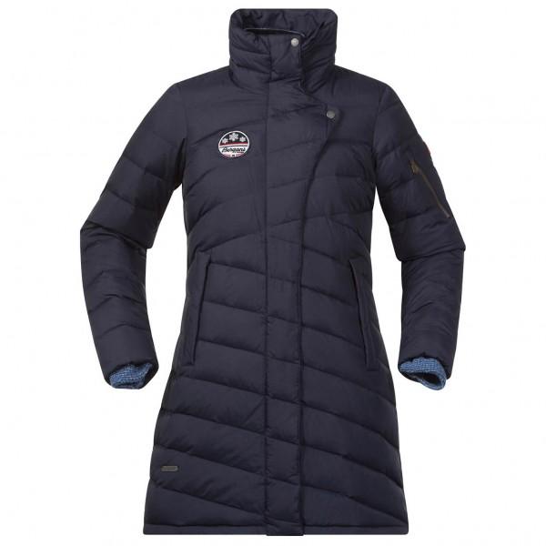 Bergans - Women's Tromsø 3In1 Down Coat - Manteau