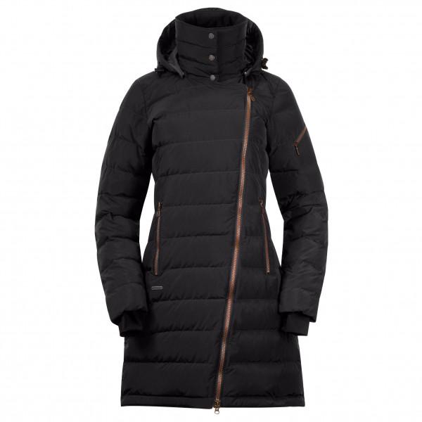Bergans - Women's Bodø Down Coat - Coat