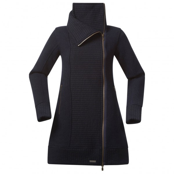 Bergans - Women's Kariel Coat - Mantel