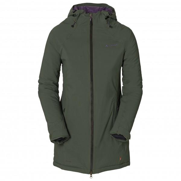 Vaude - Women's Altiplano Coat - Coat