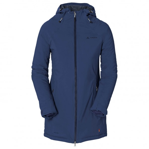 Vaude - Women's Altiplano Coat - Manteau