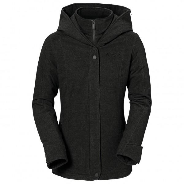 Vaude - Women's Camarque Parka - Coat