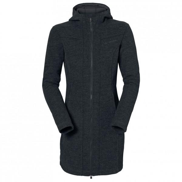 Vaude - Women's Tinshan Coat - Jas