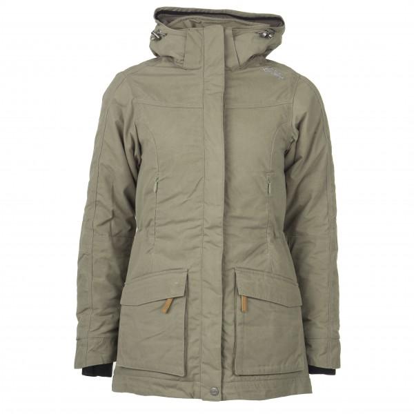 Lundhags - Women's Edhe Parka - Coat