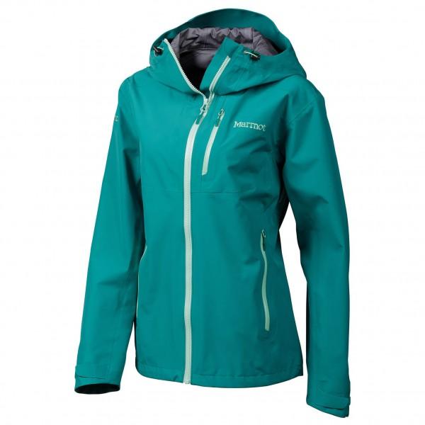 Marmot - Women's Speed Light Jacket - Hardshelljack