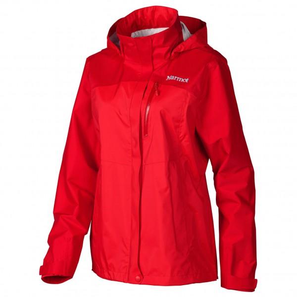 Marmot - Women's Delphi Jacket - Veste hardshell