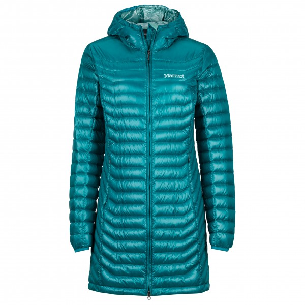 Marmot - Women's Sonya Jacket - Manteau