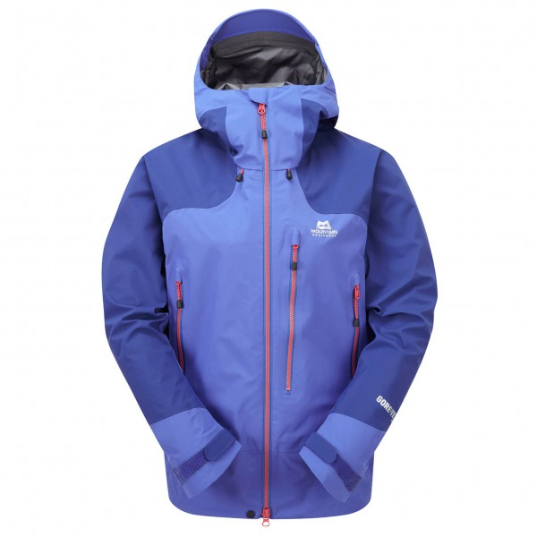 Mountain Equipment - Women's Manaslu Jacket - Hardshelltakki