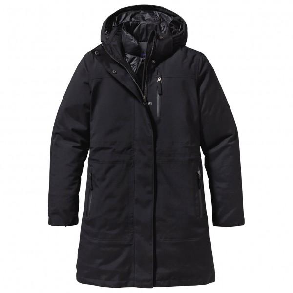 Patagonia - Women's Stormdrift 3-In-1 Pant - Coat
