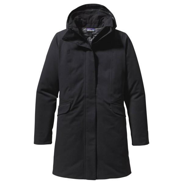 Patagonia - Women's Duete Parka - Coat