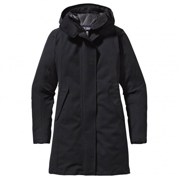 Patagonia - Women's Tres 3-In-1 Parka - Coat