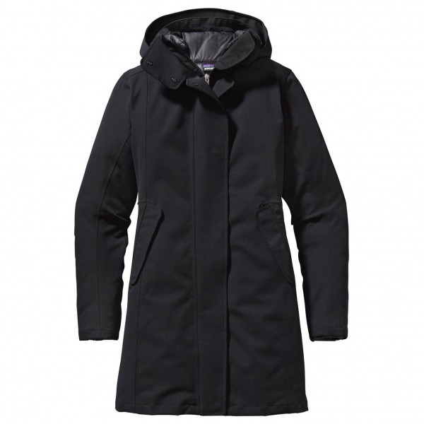 Patagonia - Women's Tres 3-In-1 Parka - Manteau