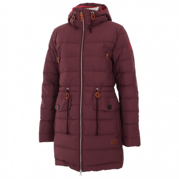 Maloja - Women's NesaM. - Coat