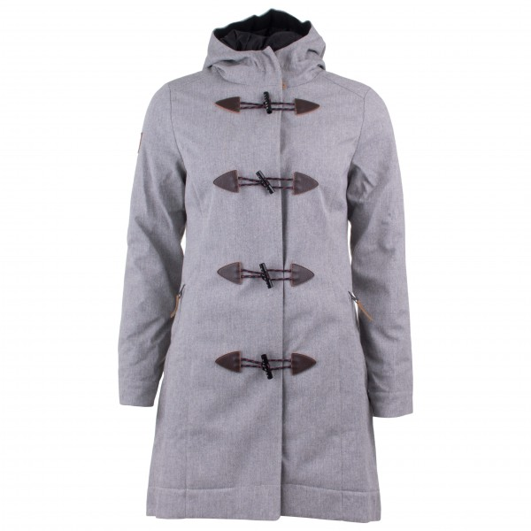 Gentic - Women's Innsbruck - Coat