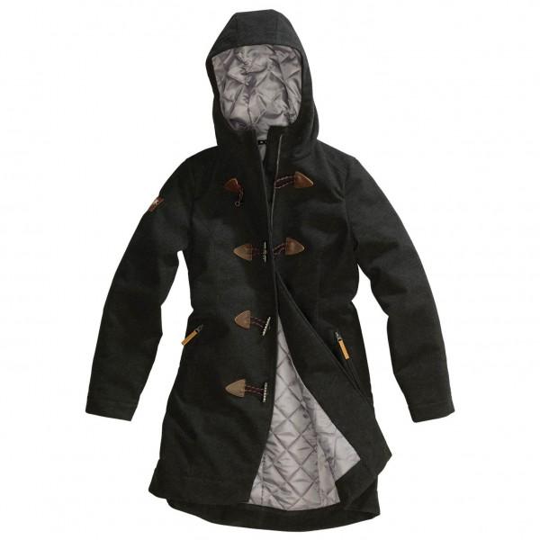 Gentic - Women's Innsbruck - Coat