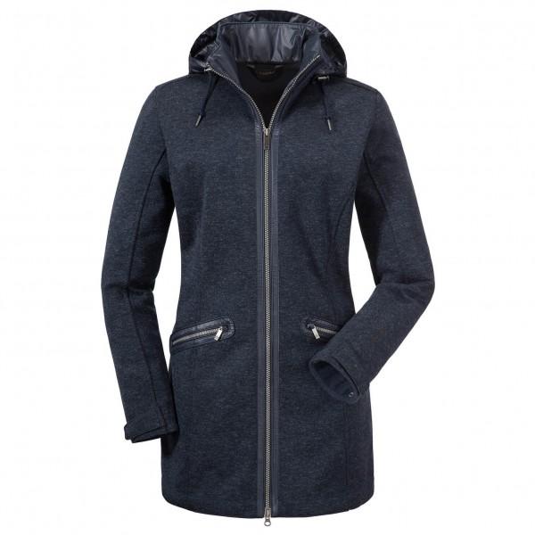 Schöffel - Women's Eurea - Coat