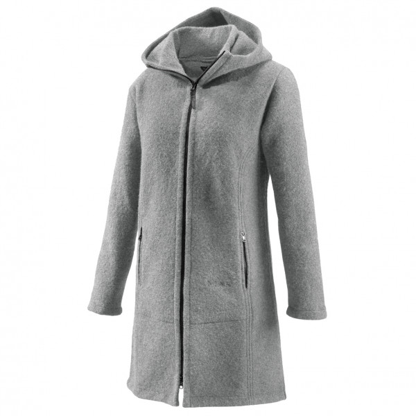 Mufflon - Women's Jana - Manteau