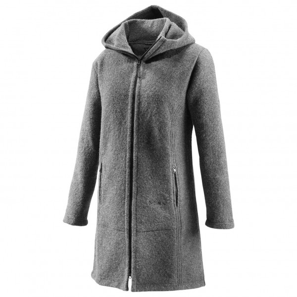 Mufflon - Women's Rika - Coat