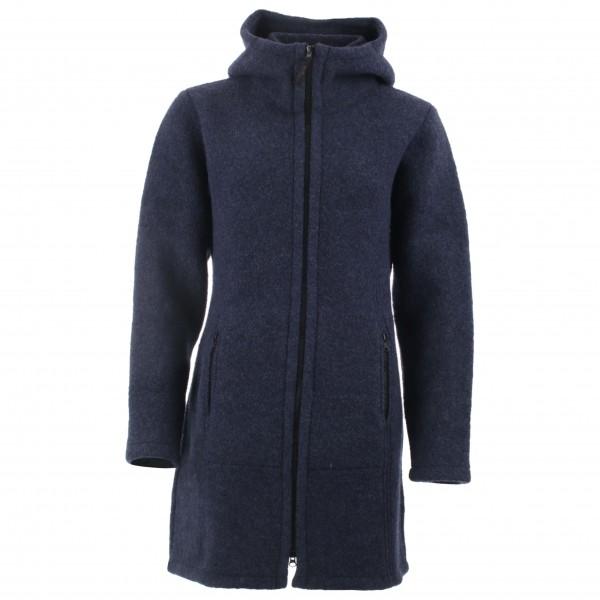 Mufflon - Women's Rika - Coat