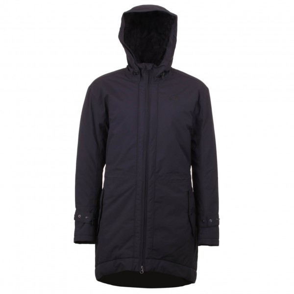Tatonka - Women's Irio Parka - Coat
