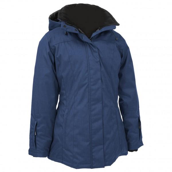 Quartz Nature - Mimi - Pitkä takki