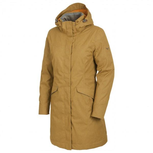 Salewa - Women's Pedraces 2 PTX/PRL Jacket - Coat