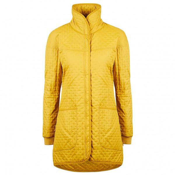 Finside - Women's Floora - Coat