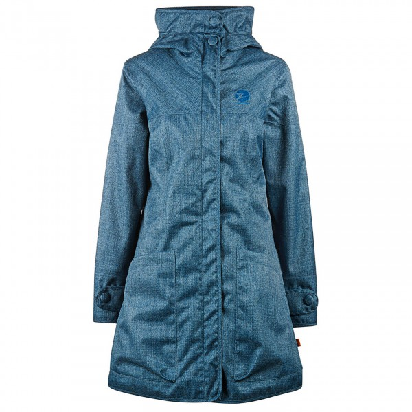 Finside - Women's Verna - Coat