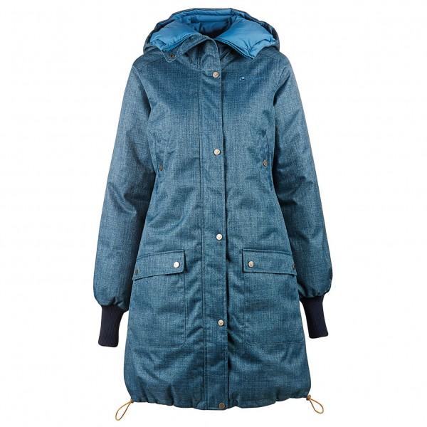 Finside - Women's Selja - Coat