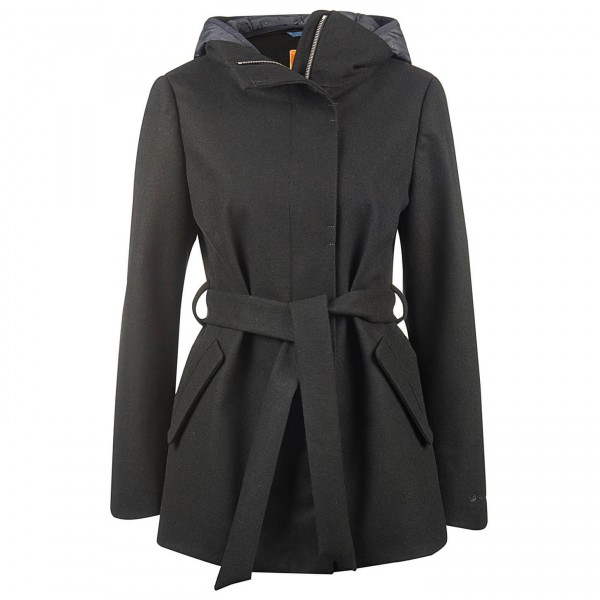 Finside - Women's Marjut - Coat