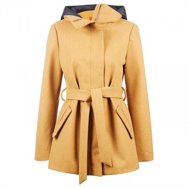 Finside - Women's Marjut - Coat