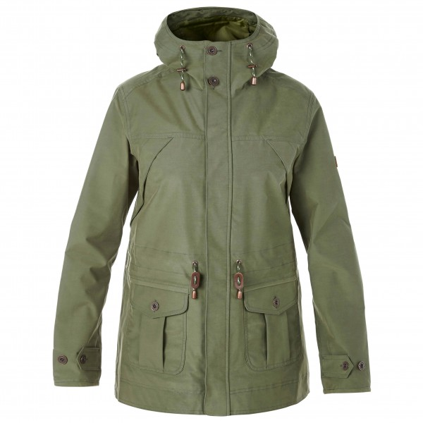 Berghaus - Women's Attingham Jacket - Coat
