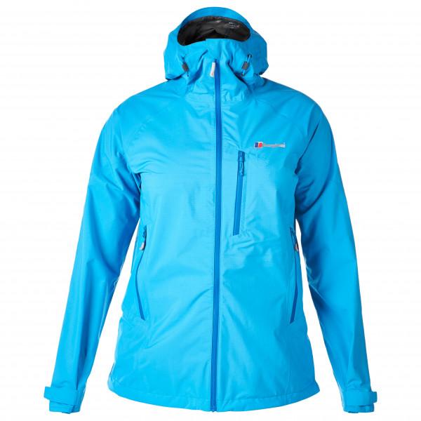 Berghaus - Women's Light Speed Hydroshell Jacket