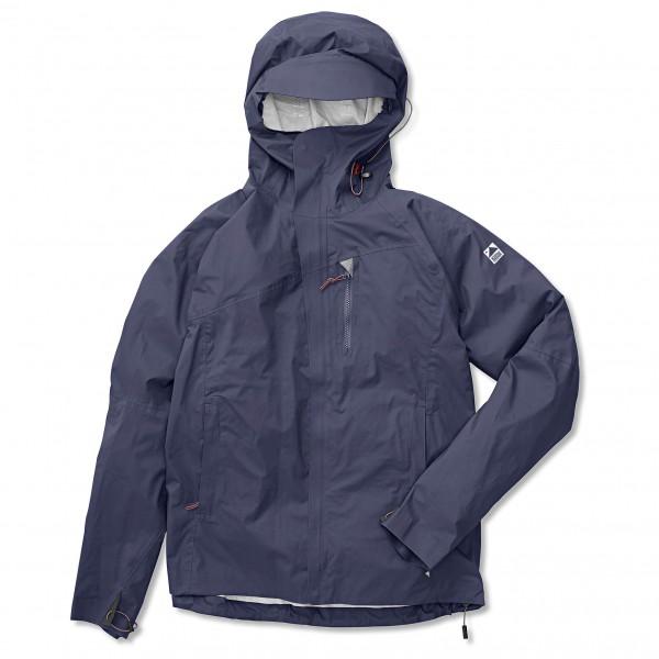 Klättermusen - Women's Rind Jacket - Veste hardshell