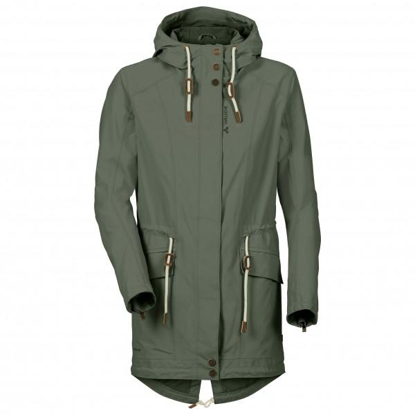 Vaude - Women's Califo Parka - Coat
