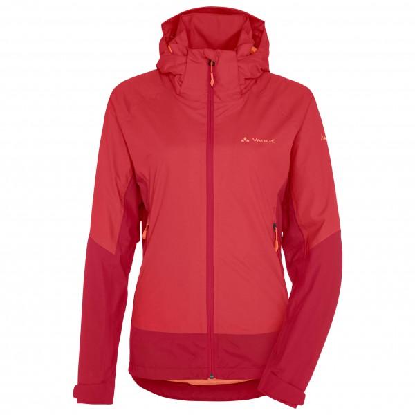 Vaude - Women's Kofel Jacket II - Hardshell jacket