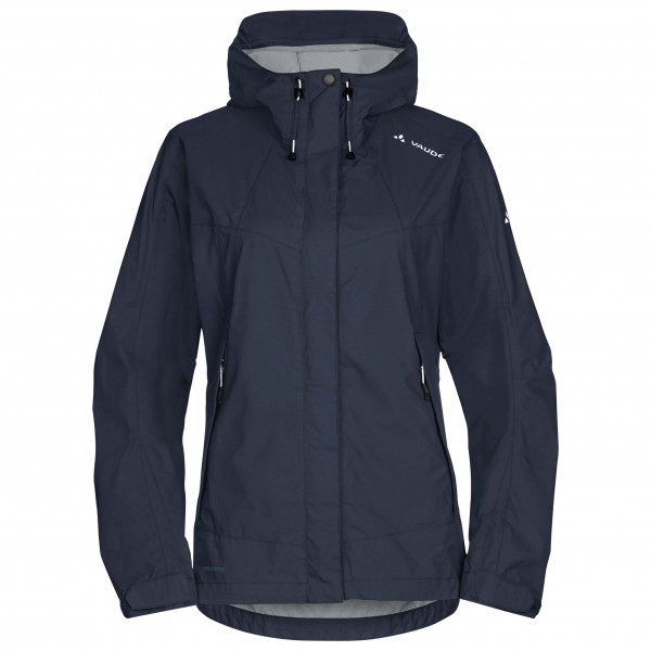 Vaude - Women's Lierne Jacket - Hardshell jacket