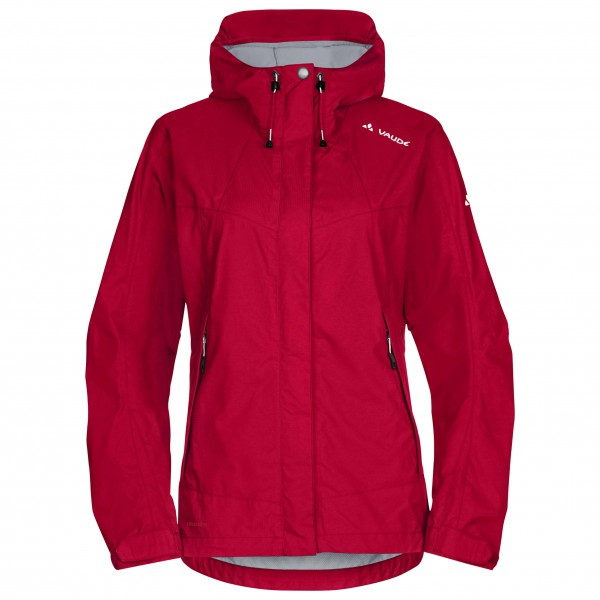 Vaude - Women's Lierne Jacket - Hardshelltakki