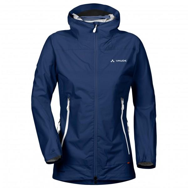 Vaude - Women's Simony 2.5L Jacket - Hardshelljack