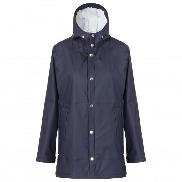 66 North - Laugavegur Women's Rain Jacket - Regnjacka