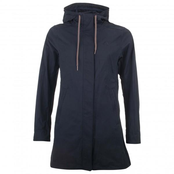 Tatonka - Women's Mella Coat - Coat