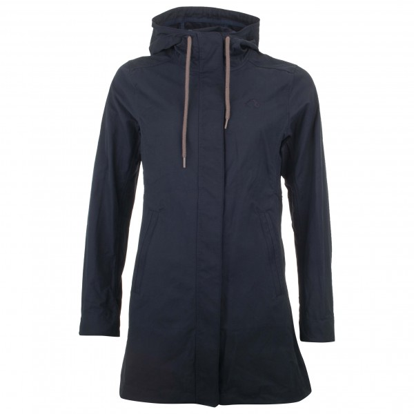 Tatonka - Women's Mella Coat - Manteau