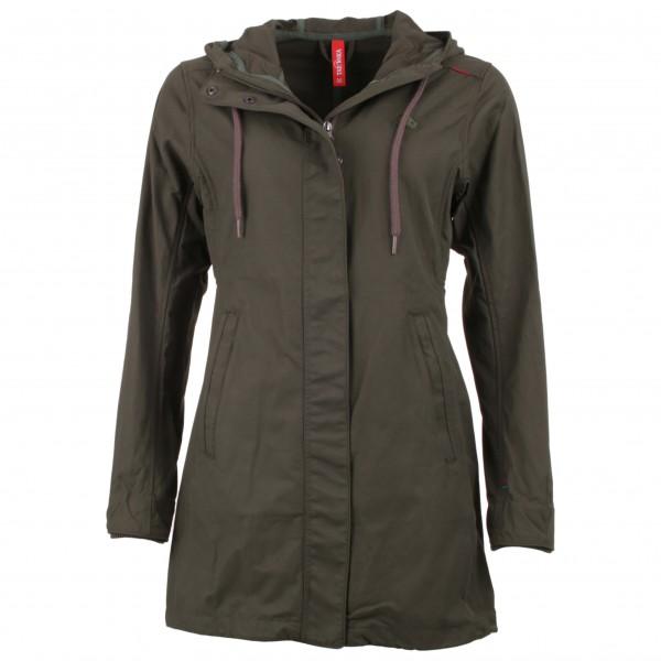 Tatonka - Women's Mella Coat - Abrigo