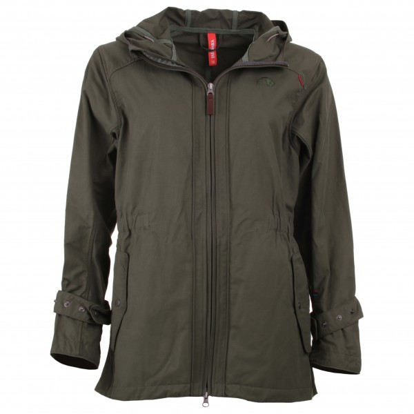 Tatonka - Women's Vonia Parka - Coat