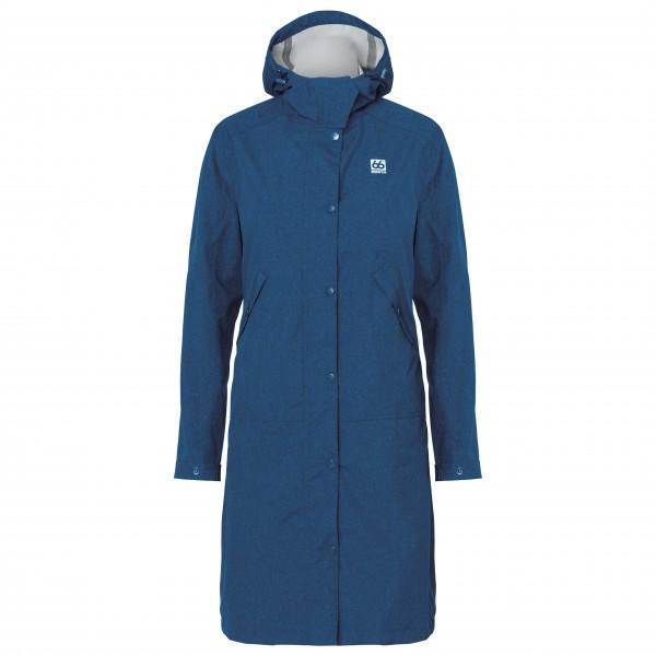 66 North - Heidmörk Women's Coat - Coat