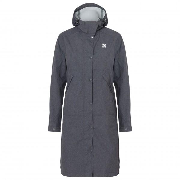 66 North - Heidmörk Women's Coat - Manteau