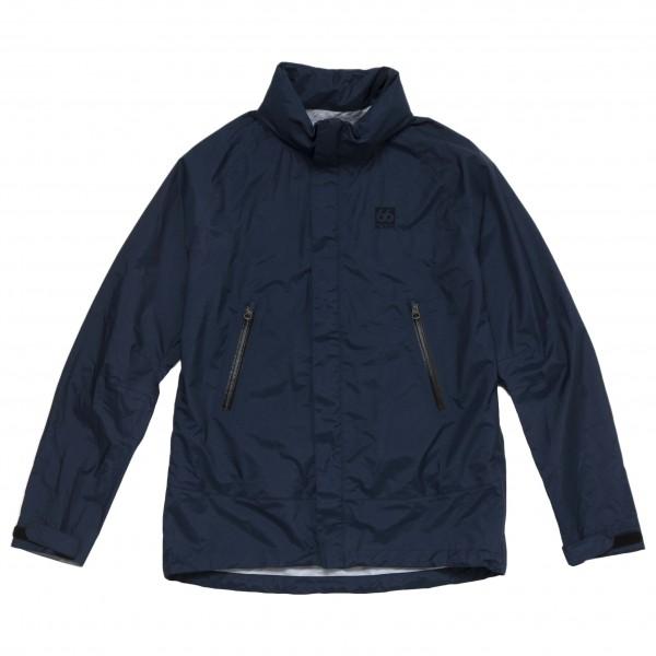66 North - Women's Kjölur Shell Jacket - Hardshelljack
